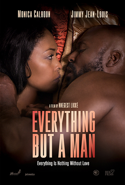 Feature Film: Everything But A Man