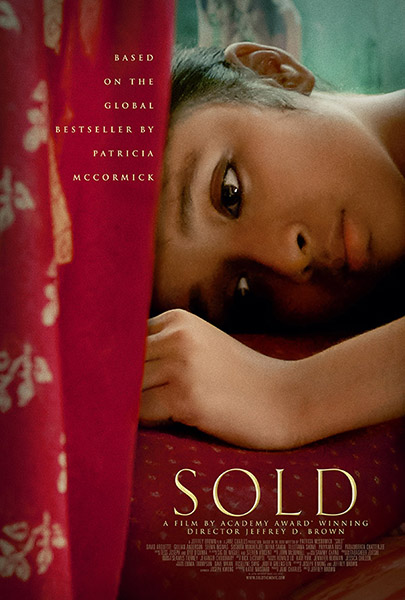 Feature Film: Sold